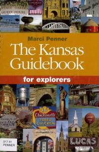 The-Kansas-guidebook-for-explorers