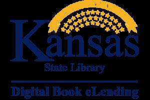 KSL digital book eLending