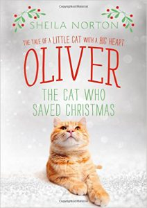 oliver-the-cat-who-saved-christmas