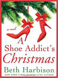 shoe-additcts-christmas