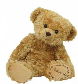 teddy_bear