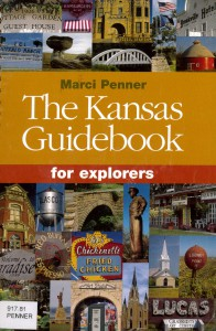 The-Kansas-guidebook-for-explorers