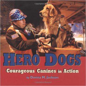 hero-dogs