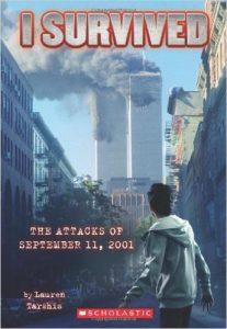 i-survived-9-11