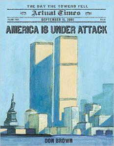 america-is-under-attack