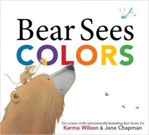 bear-sees-colors