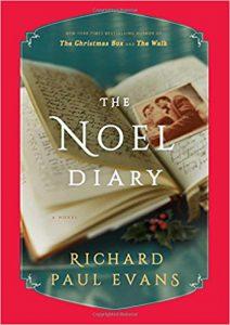 Noel Diary