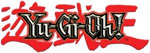 Yu-Gi-Oh(Logo)