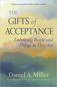 Gifts of acceptance
