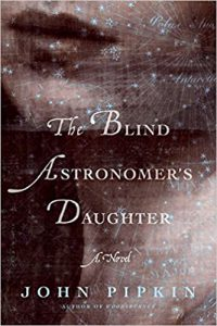 The Blind Astronomers Daughter